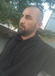 Mehmet Ali, 34  , Nevsehir