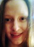 Mariya, 22  , Beloretsk
