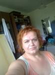 Liliya, 53, Saint Petersburg