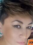 Marina, 52, Almaty