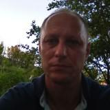 sergey, 44  , Selydove
