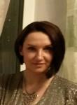 Galina, 50, Yekaterinburg
