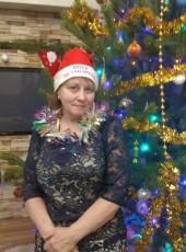 Natalya, 63, Russia, Anapa