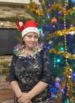 Natalya, 63, Anapa