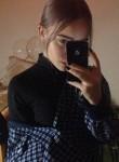 Marina, 23, Krasnodar