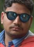 Deepak, 18  , New Delhi