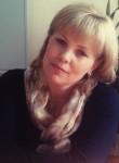 Nezabyvaemaya, 40, Tolyatti