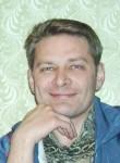 Sergei, 49  , Maribor