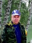 Viktor, 61  , Svislach