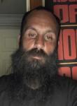 Matt, 34  , Bridgeport