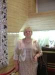 KRISTINA, 42  , Shchelkovo