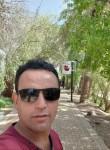 Majid, 31  , Shahriar