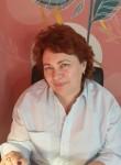 Irina, 50  , Chaltyr