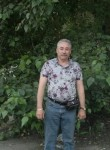 SERGEY, 62  , Yekaterinburg