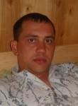 Fogii, 39, Tomsk