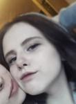 Veronika, 18, Zaporizhzhya