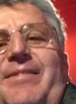 Giuseppe, 56  , Foggia