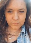 Natasha, 31, Saint Petersburg