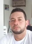Eric, 26, Sao Lourenco da Mata