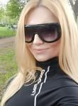 Tatyana, 36  , Moscow