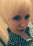Olga, 30  , Ertil