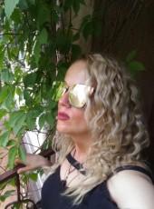 Liliya, 40, Russia, Moscow
