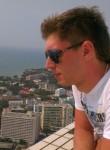 Aleksey, 34, Tula