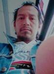 xenseph, 50 лет, Eloy Alfaro