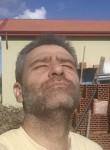 Andreas, 44  , Nicosia