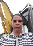 Vina, 47  , Thanh Pho Nam Dinh
