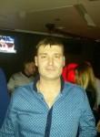 Dmitriy, 41  , Volzhsk
