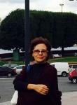 Galina, 51  , Ufa