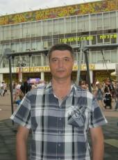 Sergey, 51, Russia, Nizhniy Novgorod