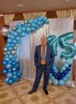 Vladimir, 45  , Orenburg