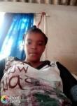 Carolinemulo, 18  , Kansanshi