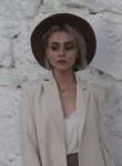 Katya, 18, Saint Petersburg