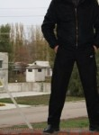 Gena, 69  , Tikhoretsk