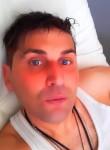 Amo, 32  , Tbilisi