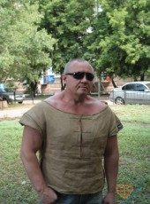 vladimir, 62, Russia, Saratov