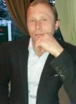 aleksandr, 29  , Aqtobe