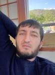 Shamil , 30, Adler