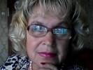 Yana, 62 - Just Me Photography 2