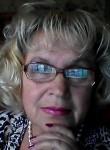 Yana, 63  , Kolchugino