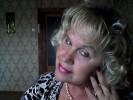 Yana, 62 - Just Me Photography 1