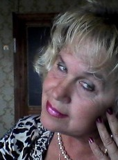 Yana, 62, Russia, Kolchugino