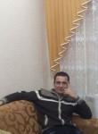 Oleg, 42  , Tonisvorst