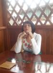 vera, 42, Krasnoyarsk