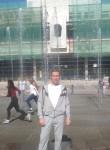 Andrey, 46, Ulyanovsk