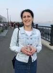 Alyena, 43  , Sharypovo