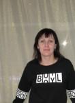polsveta1986